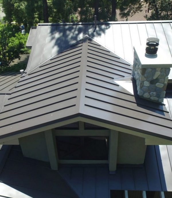 roof_7